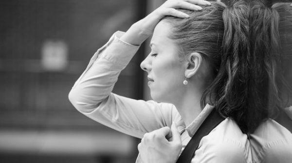 12 признаков того, что у вас ВСЕ ХОРОШО, даже если вы так не думаете
