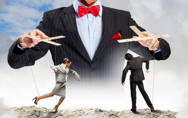 12 черт плохого человека или как отличить порядочного человека от непорядочного