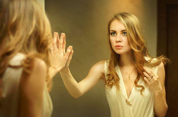 Коварное зеркало раздора