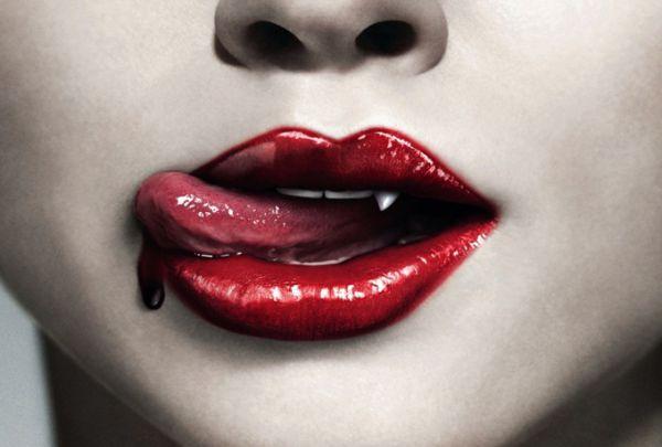 Держитесь подальше от эмоциональных вампиров!