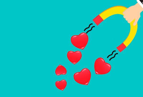 11 способов, как стать более привлекательным для окружающих