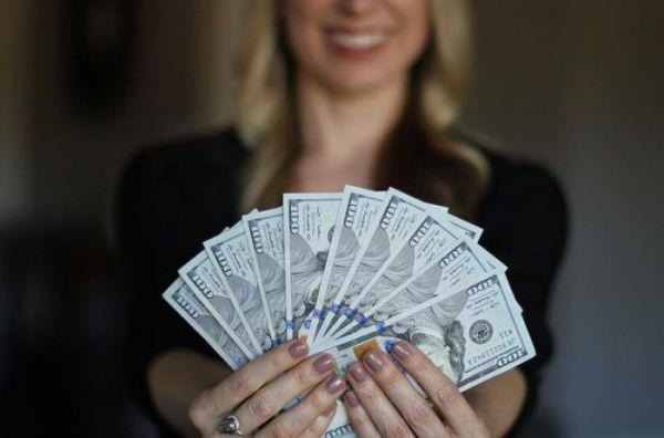 Как притягиваются деньги к разным знакам зодиака