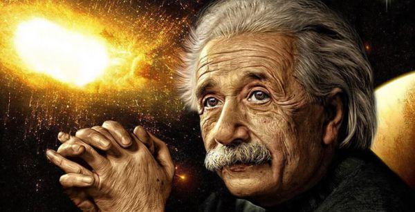 Как выучить что угодно: секрет Эйнштейна