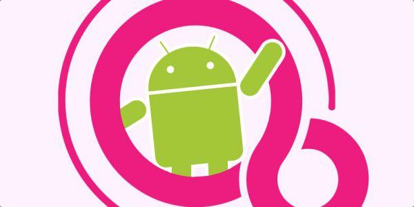В течение пяти лет ОС Android станет историей