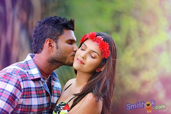 Психология любви и отношений, как понять что мужчина тебя любит