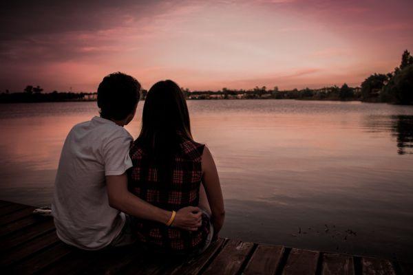 Первая влюбленность - надо ли помогать подростку справиться с чувствами