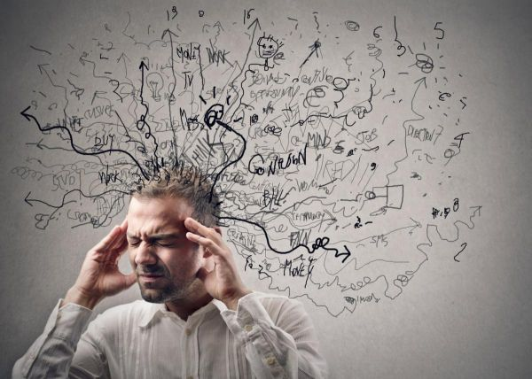 Нейробиология плохих решений