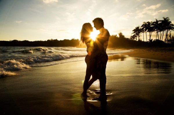 Любовь навсегда или как избежать расставания в отношениях