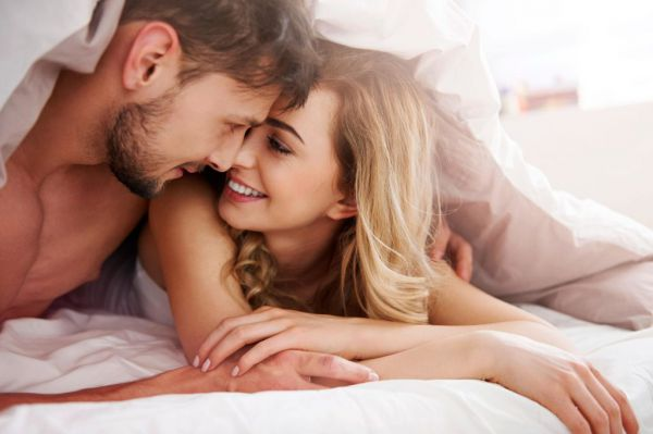 Почему к слишком привлекательным женщинам быстро остывают