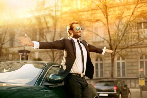 10 простых секретов которые сделают вас богатыми