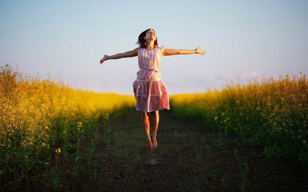 Зависимые отношения. Когда моё счастье зависит только от него. Как это исправить?