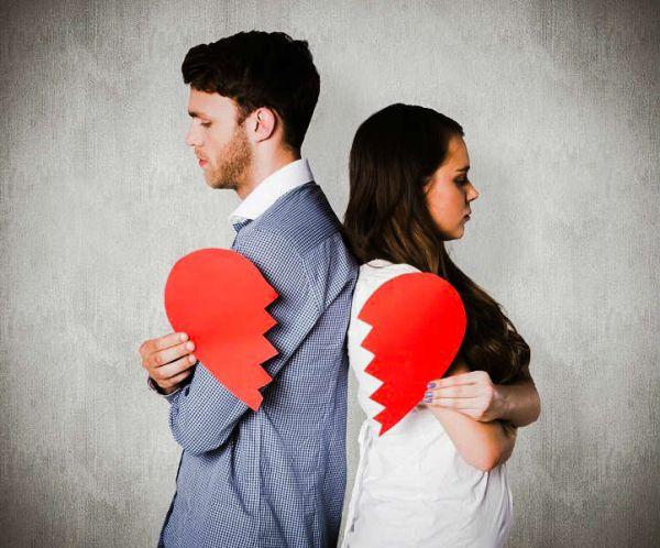 Как относиться к изменам после пяти лет брака?