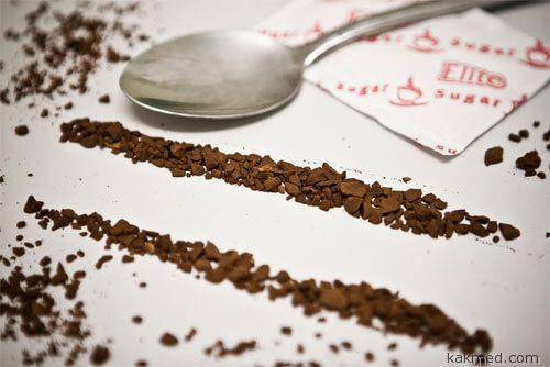 Почему кофеин – это наркотик и сколько его действительно содержится в кофе без кофеина.