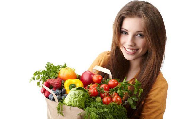5 лучших продуктов для борьбы с раком