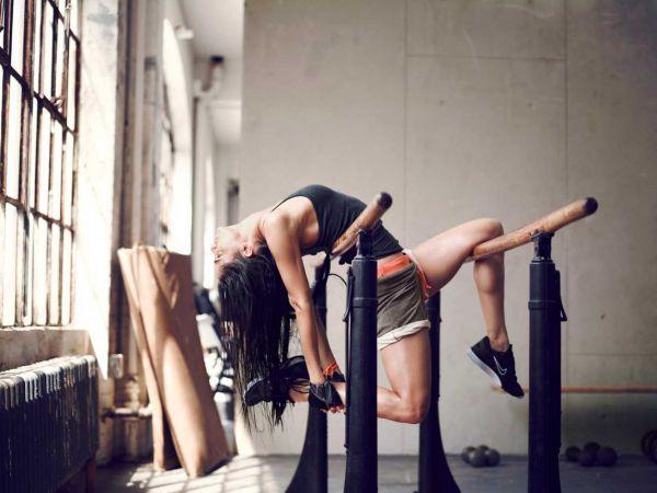10 способов борьбы с ленью