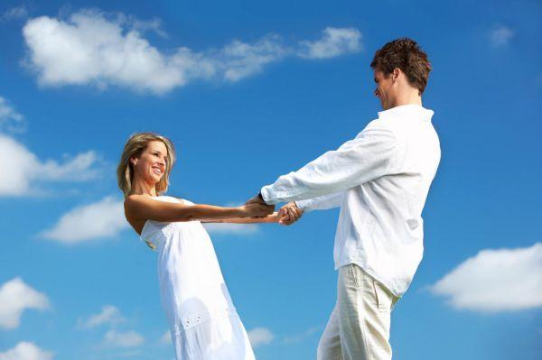 10 реальных признаков тоскичных отношений