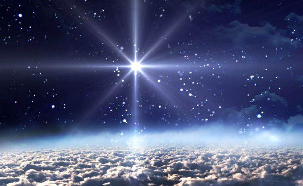 Занимательные факты о падающих звёздах