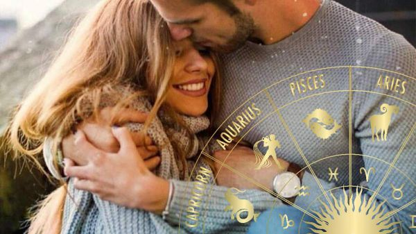 5 Лучших сочетаний знаков зодиака в отношениях
